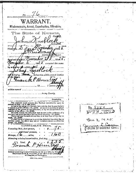 Criminal Record Check, Search Public Records Online: Public