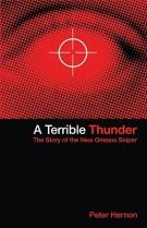 Terrible Thunder