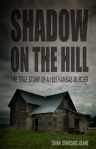 Shadow on the Hill book cover