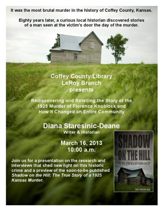 Coffey County LeRoy March 16 2013 pdf