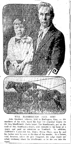 Lowell Sun (Massachusetts) on May 4, 1926.