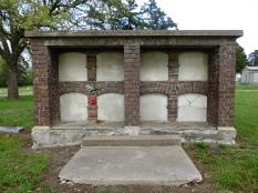 May 12 2013 Hope Cemetery Wandering 085 Mathias